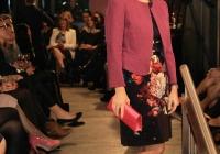 fashionshow-newcastlewest-119