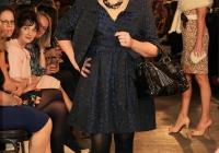 fashionshow-newcastlewest-120