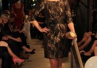 fashionshow-newcastlewest-121