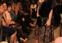 fashionshow-newcastlewest-122