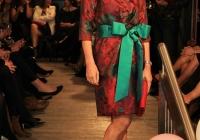 fashionshow-newcastlewest-123