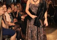 fashionshow-newcastlewest-124
