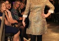 fashionshow-newcastlewest-126