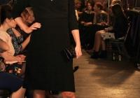 fashionshow-newcastlewest-127
