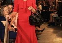 fashionshow-newcastlewest-129