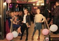 fashionshow-newcastlewest-130