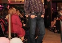 fashionshow-newcastlewest-31