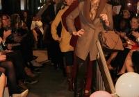fashionshow-newcastlewest-58