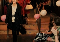 fashionshow-newcastlewest-60