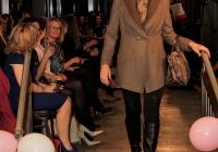 fashionshow-newcastlewest-62