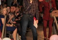 fashionshow-newcastlewest-63