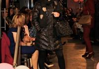 fashionshow-newcastlewest-65