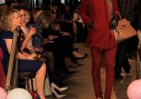fashionshow-newcastlewest-66
