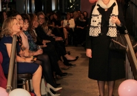 fashionshow-newcastlewest-67