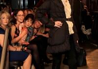 fashionshow-newcastlewest-69