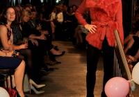fashionshow-newcastlewest-70