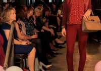 fashionshow-newcastlewest-71