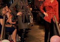 fashionshow-newcastlewest-72