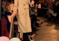 fashionshow-newcastlewest-73