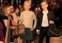 fashionshow-newcastlewest-74