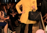 fashionshow-newcastlewest-75