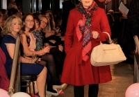 fashionshow-newcastlewest-76