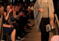 fashionshow-newcastlewest-77