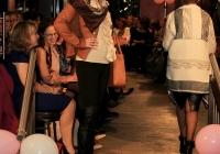 fashionshow-newcastlewest-78
