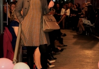 fashionshow-newcastlewest-80