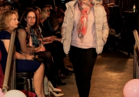 fashionshow-newcastlewest-81