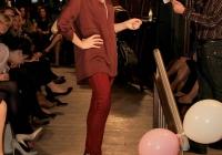 fashionshow-newcastlewest-82