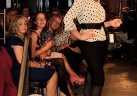 fashionshow-newcastlewest-85