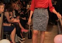 fashionshow-newcastlewest-88