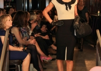 fashionshow-newcastlewest-90