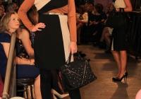 fashionshow-newcastlewest-91