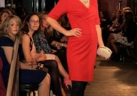 fashionshow-newcastlewest-93