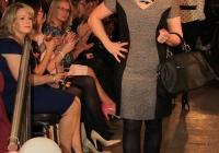 fashionshow-newcastlewest-94