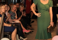 fashionshow-newcastlewest-95