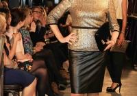 fashionshow-newcastlewest-98