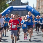Great Limerick Run 2018 Low res-100