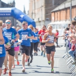 Great Limerick Run 2018 Low res-101