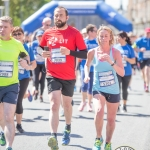 Great Limerick Run 2018 Low res-102