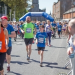 Great Limerick Run 2018 Low res-104