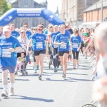 Great Limerick Run 2018 Low res-105