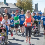 Great Limerick Run 2018 Low res-106