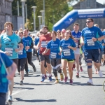 Great Limerick Run 2018 Low res-108