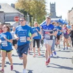 Great Limerick Run 2018 Low res-109