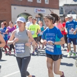 Great Limerick Run 2018 Low res-110