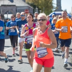 Great Limerick Run 2018 Low res-112