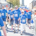 Great Limerick Run 2018 Low res-113